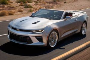 ftl-auto-show-test-drive_0000s_0016_Chevrolet Camaro