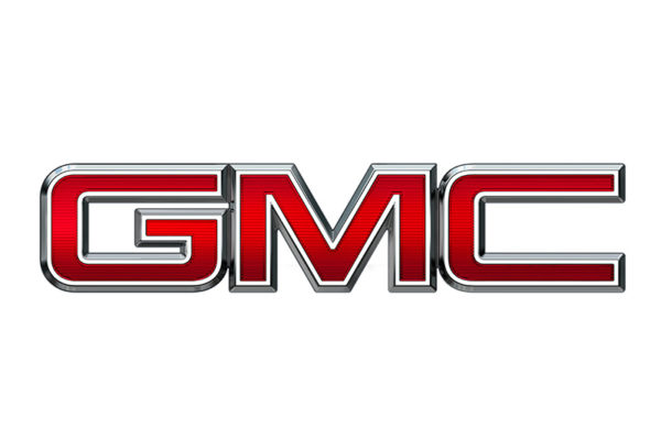 fort-lauderdale-auto-show-car-exhibitors_0000s_0003_GMC