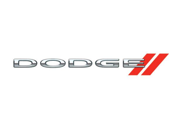fort-lauderdale-auto-show-car-exhibitors_0000s_0009_Dodge-logo