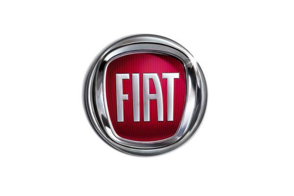 fort-lauderdale-auto-show-car-exhibitors_0000s_0012_600px-Fiat-Logo