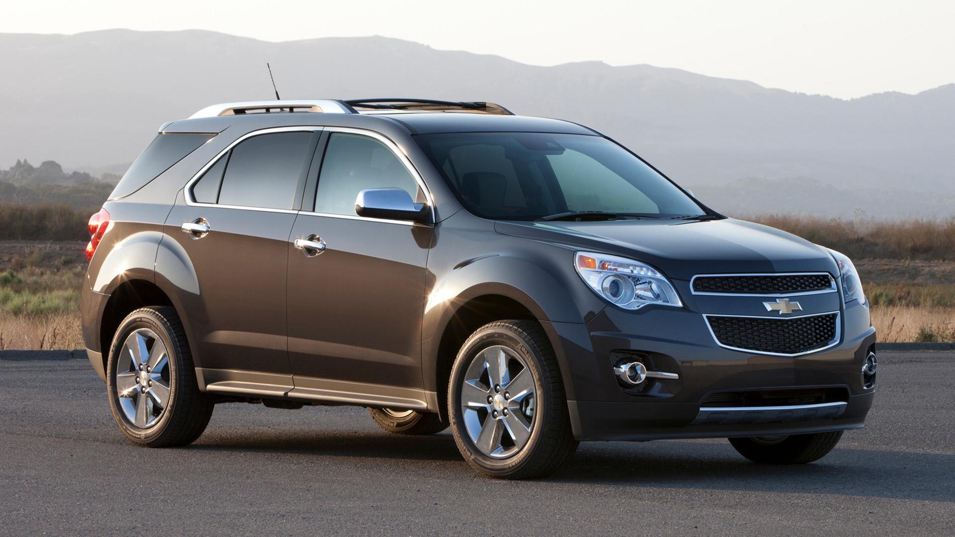 Chevrolet Doral Upcomingcarshq Com