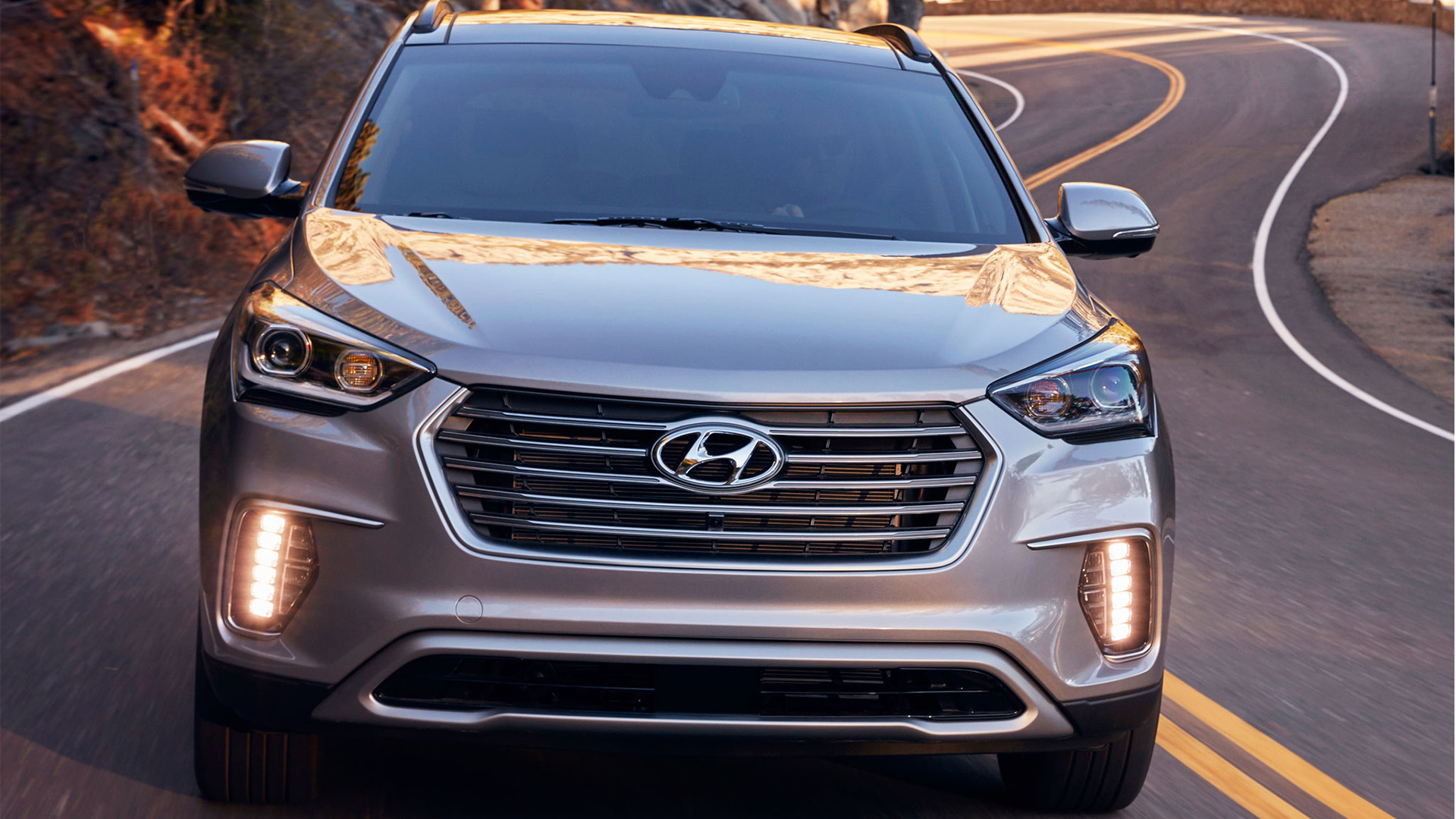 Hyundai Fort Lauderdale International Auto Show