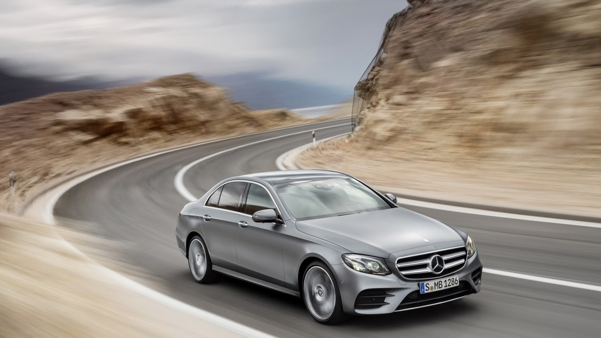 mercedes benz of pembroke pines 2018 2019 car release specs. Cars Review. Best American Auto & Cars Review