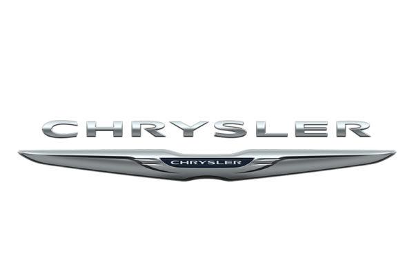 auto exhibitors ftlas_0002_Chrysler-logo