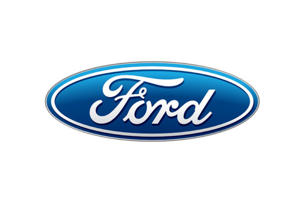 exhibitor-lauterdale-auto-show_0000s_0002_Ford_logo