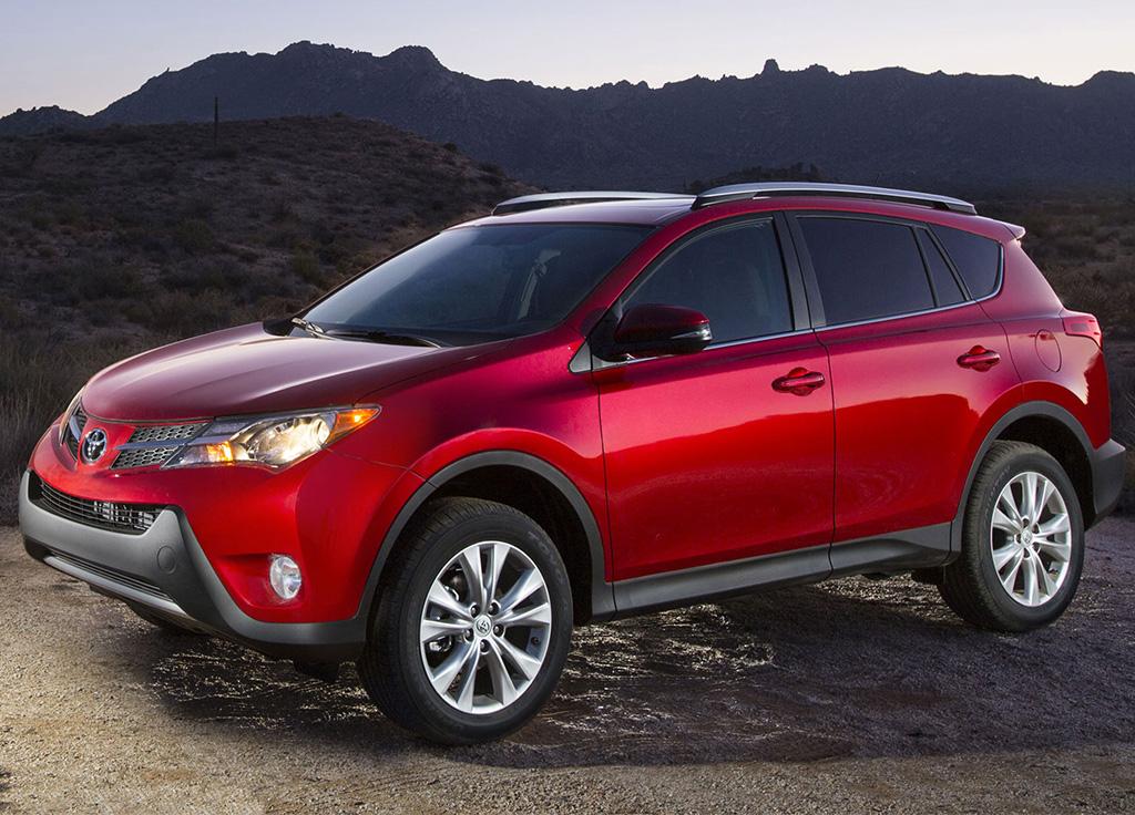 Toyota Fort Lauderdale International Auto Show
