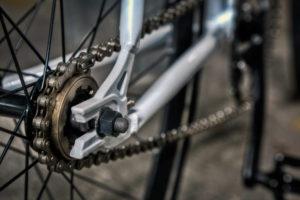 Fixie Bikes Freewheel