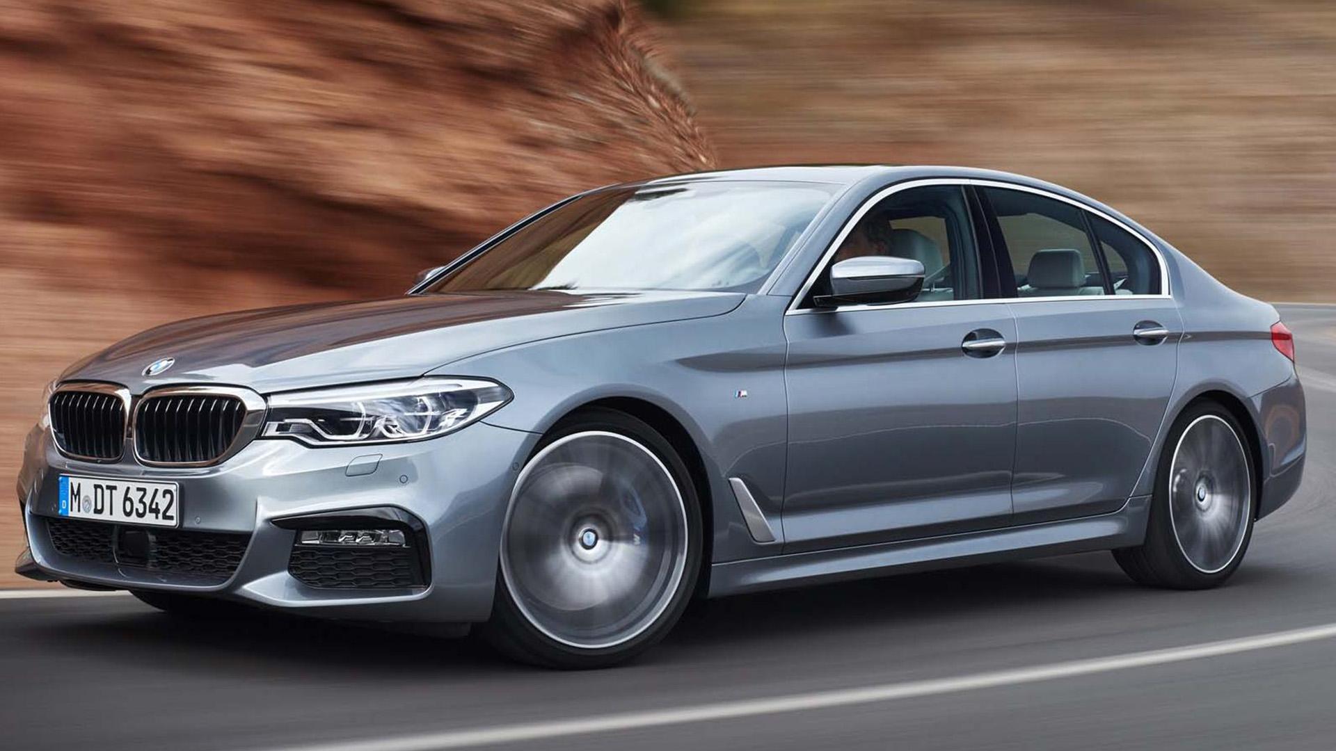 dealer lauderdale sale for used coupe car orig gran meet fl dec ft bmw fort