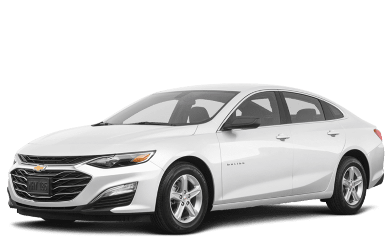 Fort Lauderdale Auto Show Information Jan 2020 | Fort ...