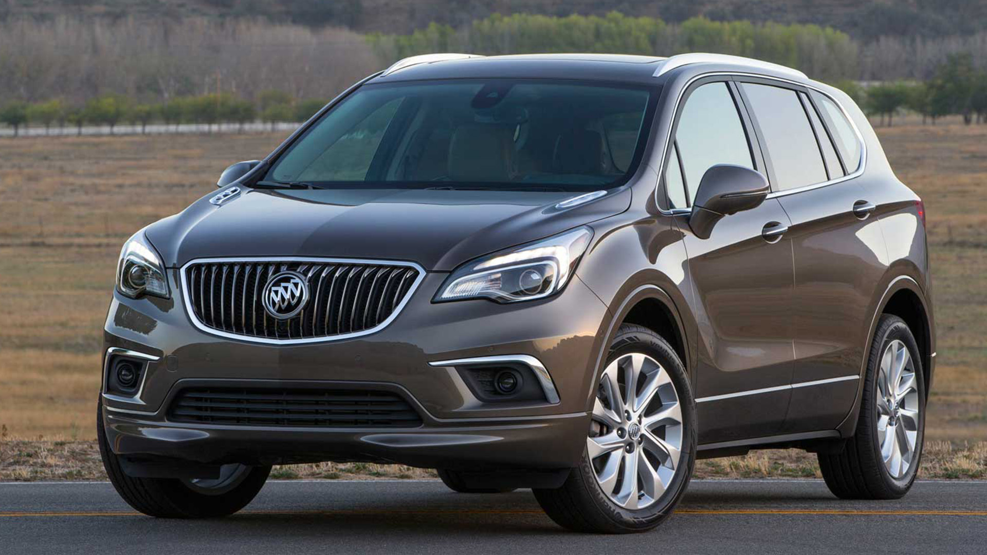 buick gardens you beach west to near palm of gmc wellington schumacher dealer welcome fl