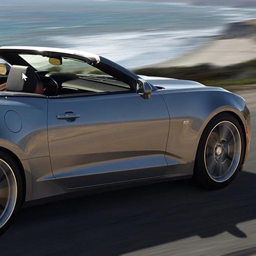 Test Drive Chevy Ft Lauderdale Auto Show 2019_0000s_0004