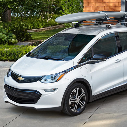 Test Drive Chevy Ft Lauderdale Auto Show 2019_0000s_0006