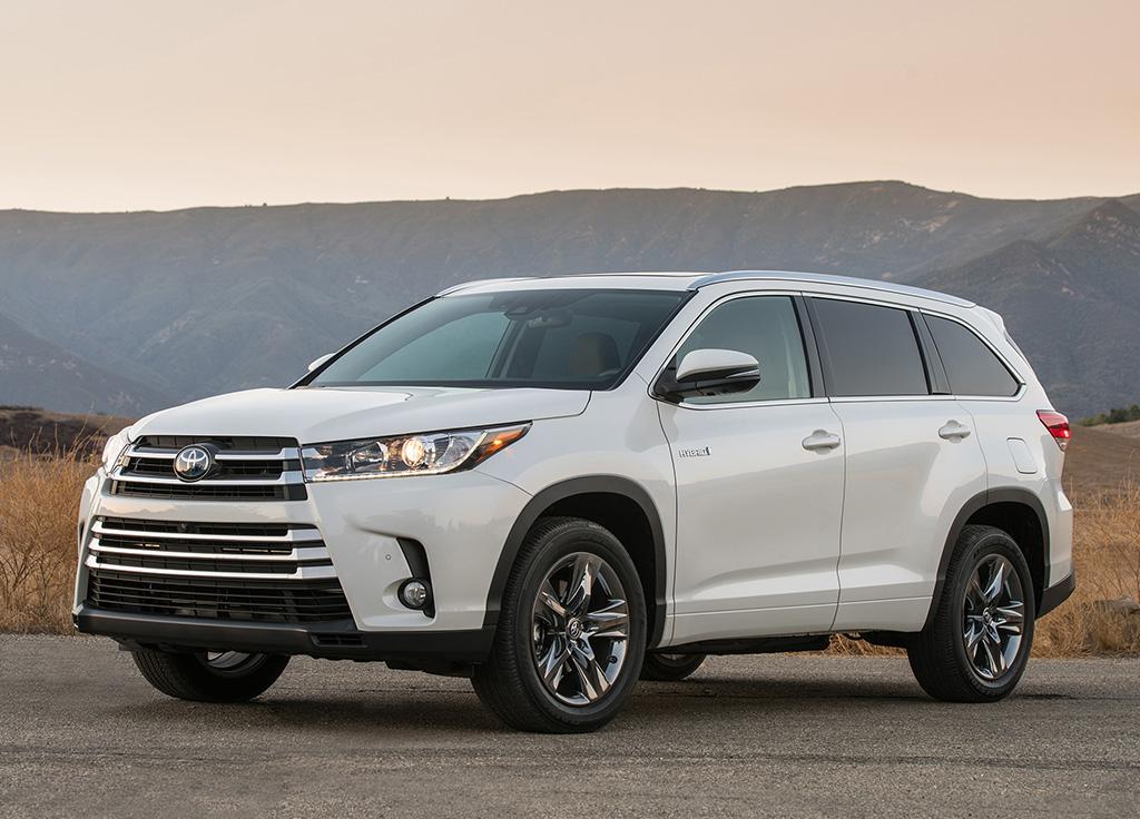 Ed Morse Toyota >> TOYOTA | Fort Lauderdale International Auto Show