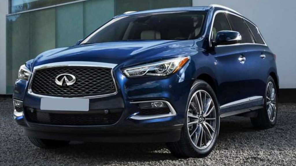 fl details lease infiniti in infinity fort lauderdale mobile